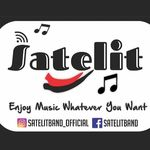 SATELIT BAND OFFICIAL