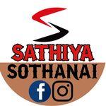 Sathiya sothanai™