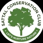 Sattalconservationclub