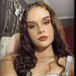 Savannah Fay Shaw🤎