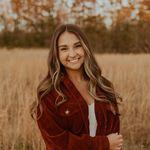 Savannah Goodnough