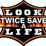 Save Biker