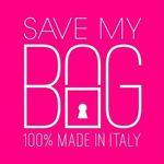 Save My Bag México