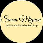 Savon Mignon