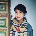 Linh Trang (Savoury Days)