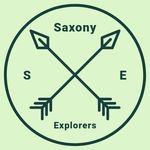 Saxony Explorers 🧭