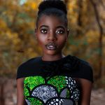 Christabel Gyamfuaa Kyei ❤️🦋💫