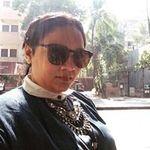 Sayali Pradeep Angachekar
