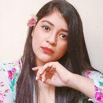 SAYANI   Kolkata Blogger