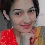 Aarti yadav(Mrkl 😘)