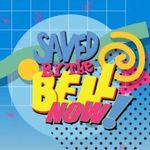 Saved by the Bell: NOW!🐯