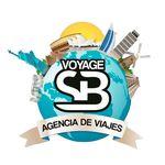 Voyage SB | Agencia de Viajes