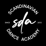 Scandinavian Dance Academy
