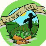 Scarecrow's Pantry