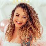 Scarlet Oliveira ✨