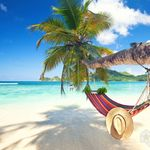 Vacation   Travel   Nature
