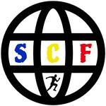 SCF-Coaching