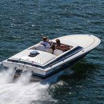 Schiada Boat Owners
