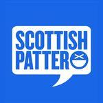Scottish Patter