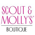Scout & Molly's of One Loudoun