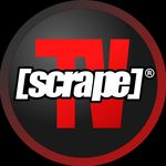 🎥❌ [scrape]® TV❌