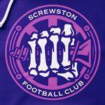 Screwston Football Club