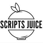 Scripts Juice