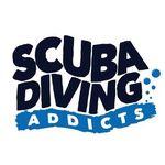 Scuba Diving Addicts
