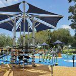 City of San Diego Parks & Rec