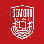 Seaford Town Football Club