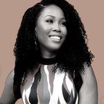 Seantal | Brand Marketer 🇯🇲