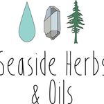 Seaside Herbs and Oils