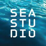 Sea Studio