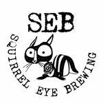 Squirrel Eye Brewing