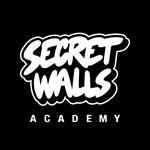 Secret Walls Academy