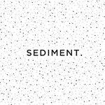 Sediment Design Co.