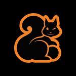 Seedstockers cannabis seedbank
