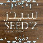 SEED'Z, Peotic Living