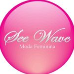 See Wave