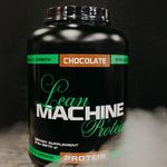 See You Later Leaner Products