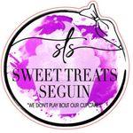 Sweet Treats Seguin