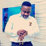 Olusegun Akanni Ogungbe