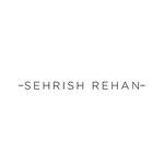 Sehrish Rehan