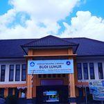 Budi Luhur Mataram, NTB