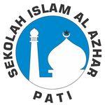 Sekolah Islam Al Azhar Pati