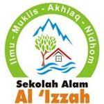 Sekolah Alam Al Izzah