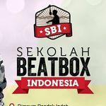 SEKOLAH BEATBOX INDONESIA™