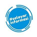 Selayar Info