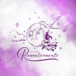 Selly - Leggere Romanticamente