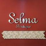 Selma Boutique